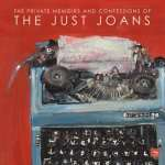 The Just Joans – The Private Memoirs And Confessions Of