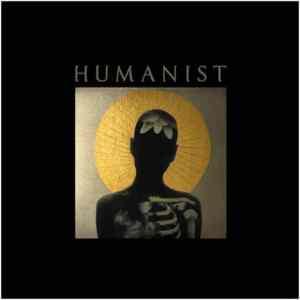 Humanist - Humanist