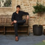 This Music Made Me: Seth Lakeman
