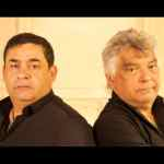 "The Gipsy Kings: ""To us it's just our music, and it feels good"" – Q..."