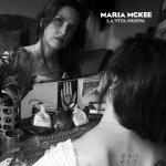 Maria McKee – La Vita Nouva
