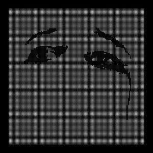 Deftones - Ohms