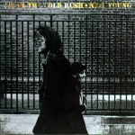 One For Keeps: Neil Young – After The Gold Rush