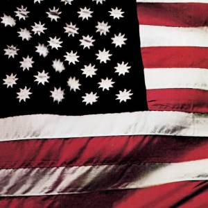 Sly And The Family Stone - There's A Riot Goin On
