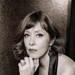 This Music Made Me: Suzanne Vega