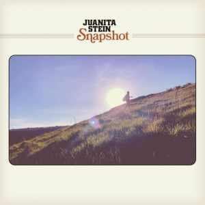 Juanita Stein - Snapshot
