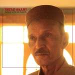 Ustad Saami – Pakistan Is For The Peaceful