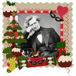 musicOMH's 2020 Classical Advent Calendar Day 11:<br> Berlioz' 'The Sheph...