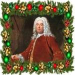 musicOMH's 2020 Classical Advent Calendar Day 13:<br> Handel's 'The Trump...