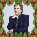 musicOMH's 2020 Classical Advent Calendar Day 7:<br> Chris de Burgh's 'A ...