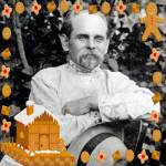 musicOMH's 2020 Classical Advent Calendar Day 19:<br> Leontovych's 'Carol...