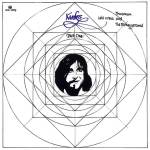 Spotlight: The Kinks – Lola Versus Powerman And The Moneygoround, Part One