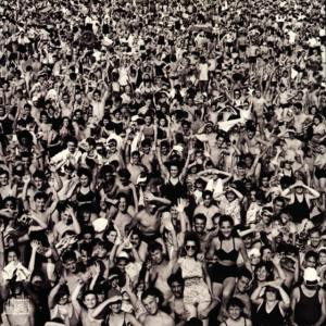 George Michael - Listen Without Prejudice, Volume One