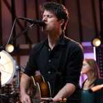 "Seth Lakeman: ""The stories seemed to really connect with people"" – Q&..."