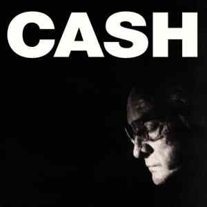 Johnny Cash - American IV