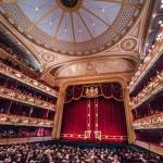 Preview: The Royal Opera 2021-22