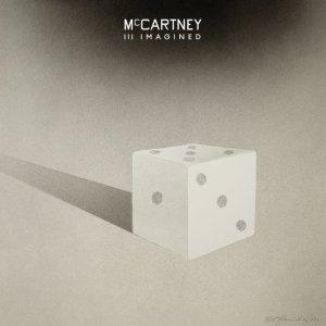 Paul McCartney - McCartney III Imagined