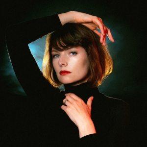 Jorja Chalmers - Midnight Train