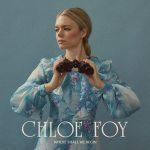 Chloe Foy – Where Shall We Begin