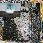 Matthew Dear – Preacher's Sigh & Potion: Lost Album