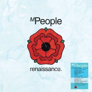 M People - Renaissance