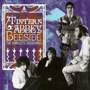 Tintern Abbey - Beeside