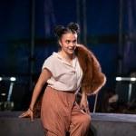 The Cunning Little Vixen @ Longborough Festival Opera, Longborough