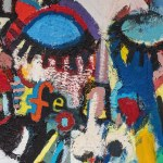 Reissues Round-up: Primal Scream, Buena Vista Social Club, Robbie Williams
