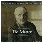 Jonny Greenwood – The Master OST