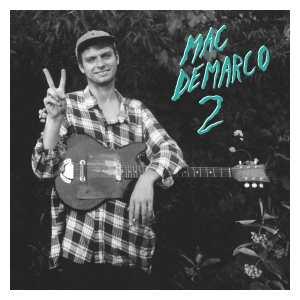 Mac Demarco - II