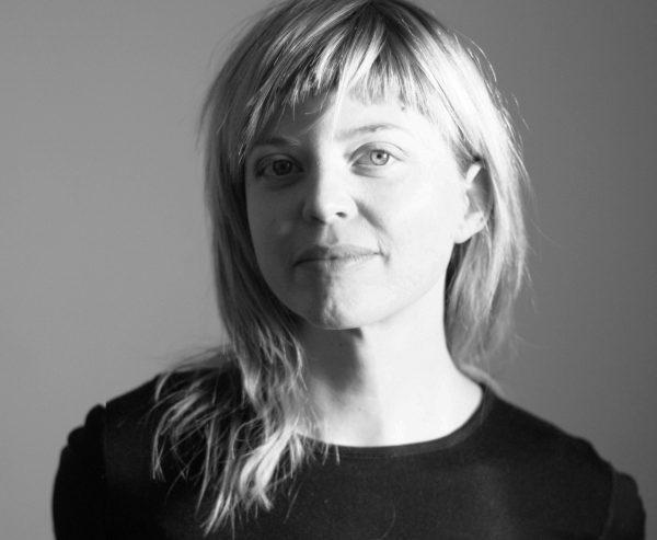 Sabrina Schroeder