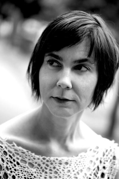 Jocelyn Morlock