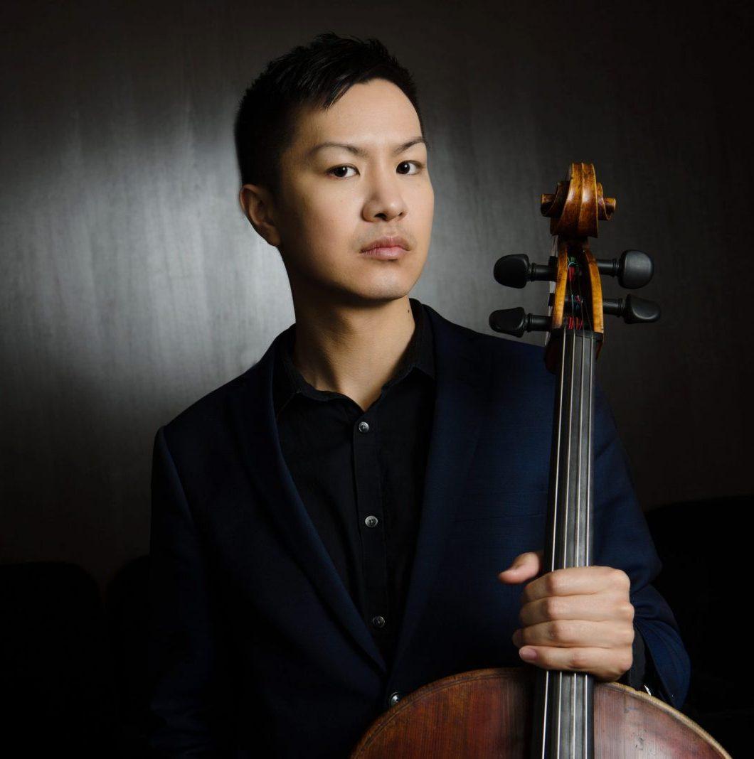 Jonathan Lo