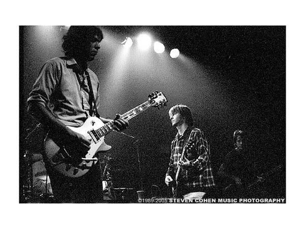 https://i0.wp.com/www.musicphotography.com/FirstAve35/SonVolt1999.jpg