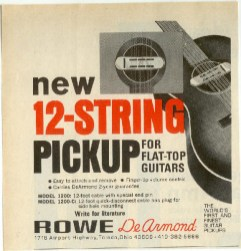 12-string-pickup