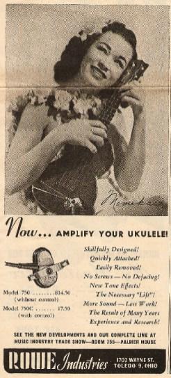 uke-microphone