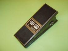 Model 1622 Stereo volume pedal