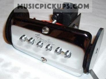 Fender (8)