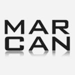 Marcan Entertainment