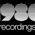 1980s Recordings