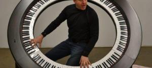 round-piano