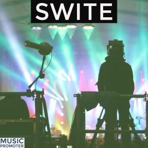 Swite