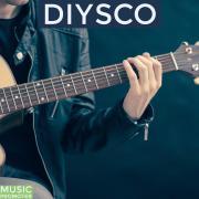 DIYSCO