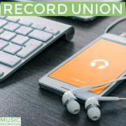 record union