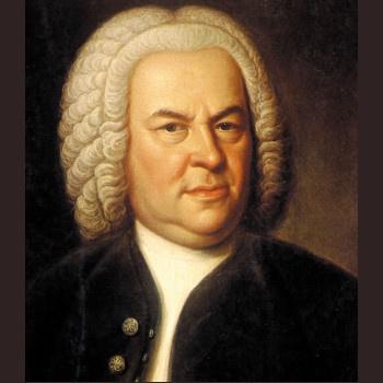 N°3 JS Bach 350x350 Musicréa