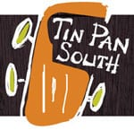 Tin Pan South Dates Announced