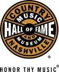 CMHoF To Celebrate Expansion With Free Outdoor Event