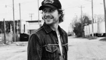VEVO Launches Dierks Bentley Sweepstakes : MusicRow