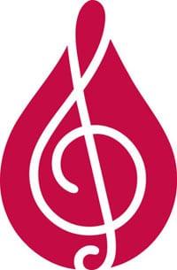 tjm-logo
