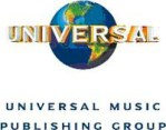 UMPG Inks Agreement with Pandora for BMI Repertoire